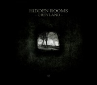 [SOP 011-1412] Hidden Rooms – Greyland