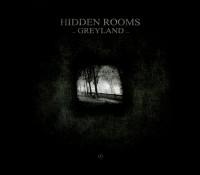 [SOP 011-1412] Hidden Rooms – Greyland
