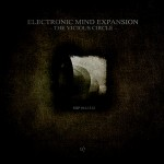 [SOP 014-1312] Electronic Mind Expansion – The Vicious Circle