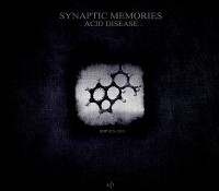 [SOP 015-1313]  Synaptic Memories – Acid Disease