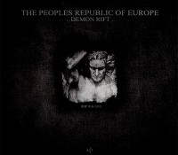 [SOP 016-1313] The Peoples Republic Of Europe – Demon Rift