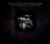 [SOP 020-1313] Electronic Mind Expansion – Change Is The Only Constant
