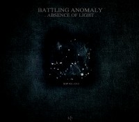 [SOP 021-1313] Battling Anomaly – Absence Of Light