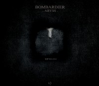 [SOP 023-1314] Bombardier – Abyss