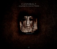 [SOP 025-1314] Cannibal7 – Daemon Infection