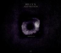 [SOP 027-1314] Billy S. – Sad Motion