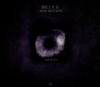 [SOP 027-1314] Billy S. – Sad Motion