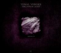 [SOP 029-1315] Tonal Verges – The Inner Light