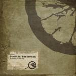 [ZUUR001] Somatic Responses – Blackbird SR-71