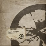 [ZUUR004] Tonal Verges – Essit Rekket