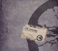 [ZUUR005] Low Entropy – The Advent Of Acid
