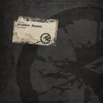 [ZUUR007] Hidden Rooms – Lucifer