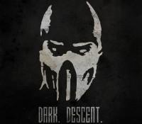 Dark. Descent. will continue independently