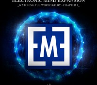 [SOP 030A-1416] Electronic Mind Expansion – Watching The World Go By – Chapter 1