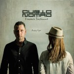 Cubic Nomad & Emma Susanne – Angry Eyes [Offcial Video]