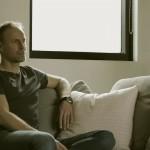 Cubic Nomad & Frank van Gils – Ordinary Man [Official Video]