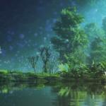 Cubic Nomad – Garden of Eden [Official Video]