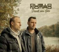 [R23003] Cubic Nomad & Frank van Gils – Ordinary Man