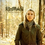 [R23001] Cubic Nomad & Emma Susanne – Rainy Summer