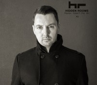 """Hidden Rooms' """"Passion Doesn't Pay Mix P2"""""""