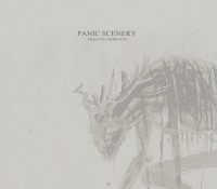 [SOP 031-1316] Panic Scenery – Exalted Voidstate