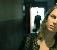 Cubic Nomad & Emma Susanne – No Angel (UK Mix) [Official Video]