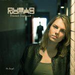 [R23005] Cubic Nomad & Emma Susanne – No Angel