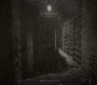 [DI.XVI ] Struchni – Tenebrous