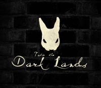 "Into The Dark Lands – ""Are friends electric?"""