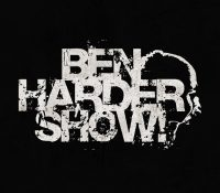 Ben Harder Show – Episode 397 – The Relic & Emma Susanne