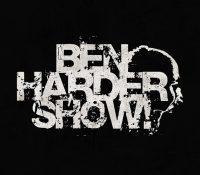 Ben Harder Show – Episode 397 – The Relic & Emma Susanne