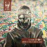 [DD13080] Human Resource – Dominator (25 Years of Domination Remixes)