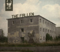 [DD14081] The Fallen – Collapsed World