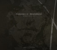 [DI.XVII] Paranoid Movement – Sequence 01