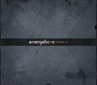 [SOP 034-1317] Energetic-X – STROBE 01
