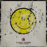 [ZUUR011] Hidden Rooms – Inside A Dream