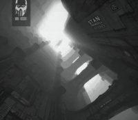 [DD14087] Stan Grewzell – Odyssey