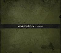 [SOP 039-1317] Energetic-X – STROBE 2