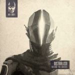 [DD13093] Dustrializer – Destined For Darkness