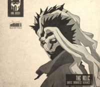 [DD16094 ] The Relic – Revisited: SYMP​​.​​TOM – White Darkness Remixes
