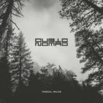 [R23006] Cubic Nomad – Magical Walks