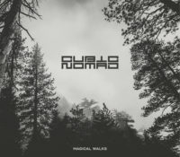 [R23006] Cubic Nomad – Magical Walks