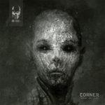 [DD14099] Corner – Human – Machine