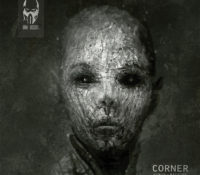 [DD14099] Corner – Human – Machine