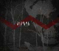 [SOP 040-1318] Tonal Verges – Songs For Mike