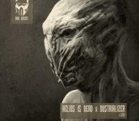 [DD00097] Helios is Dead & Dustrializer – Lurk