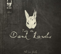 [DD15100] Various – Collected: Into The Dark Lands – We Are Family