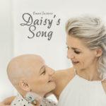 [R23007] Emma Susanne – Daisy's Song