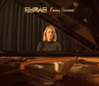 [R23009] Cubic Nomad & Emma Susanne – Anyway