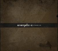 [SOP 049-1319] Energetic-X – STROBE 3